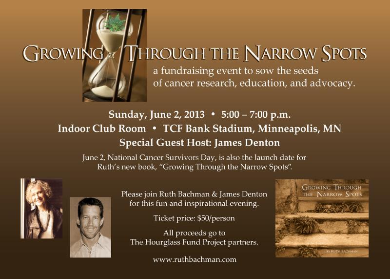 June-2-event