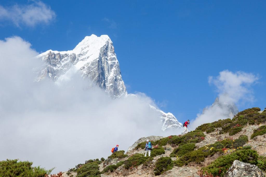 AB-IP-Climb of Nangkar Tshang-0020